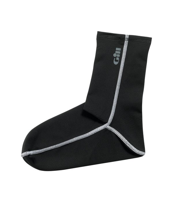 Gill Thermal Hot Sock