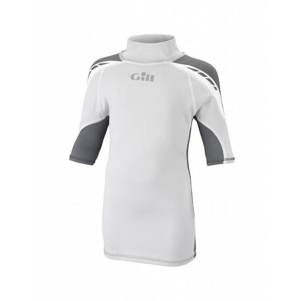 UV Junior's Rashguard
