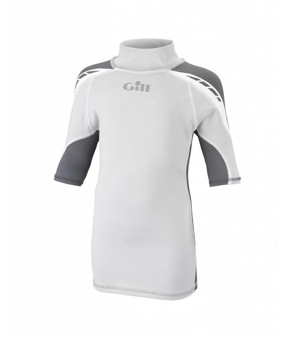 Gill UV Junior's Rashguard