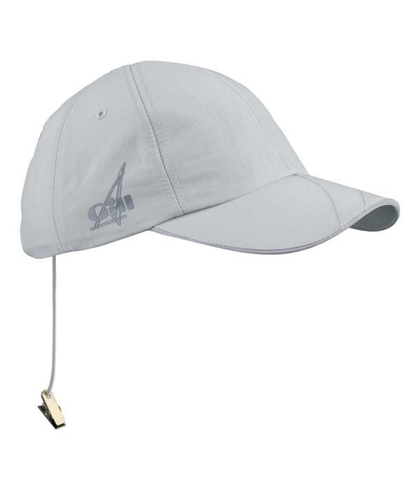 Gill Technical UV Cap