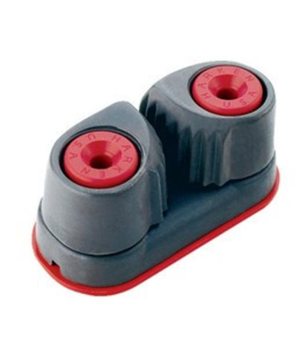 Harken Cam-Matic Cleat Offshore