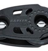 Harken Block 29mm Carbo Cheek Block
