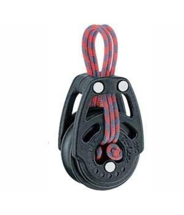 Harken Block 29mm Carbo Ti-Lite