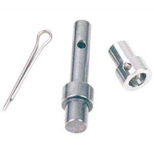 Harken Clevis Pin Set 00 5/16""