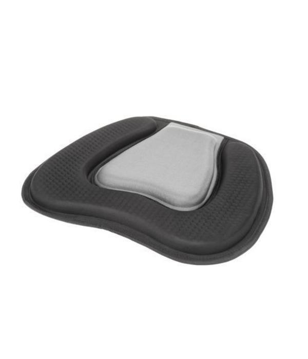 Yak-Gear Sand Dollar Seat Cushion
