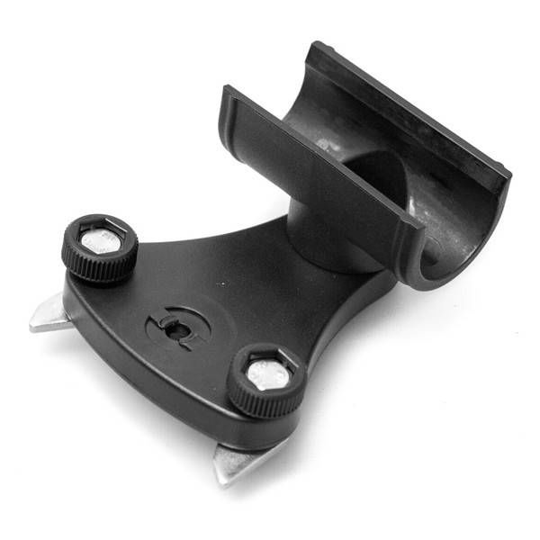 QUICKgrip Paddle & Pole Holder