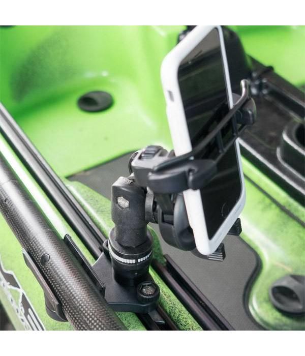 Railblaza QUICKgrip Paddle & Pole Holder