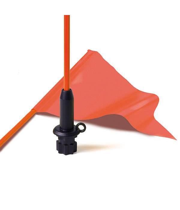 Railblaza Flag Whip & Pennant
