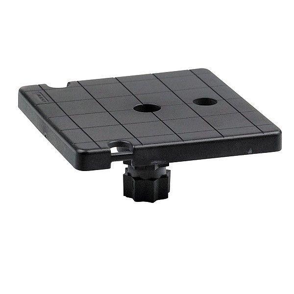 """102mm (4"""") Platform"""