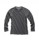 Gill Women's UV Tec Long Sleeve Shirt