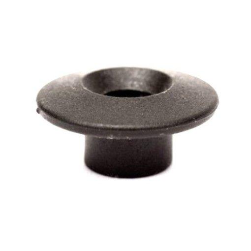Yak-Gear Bungee Button