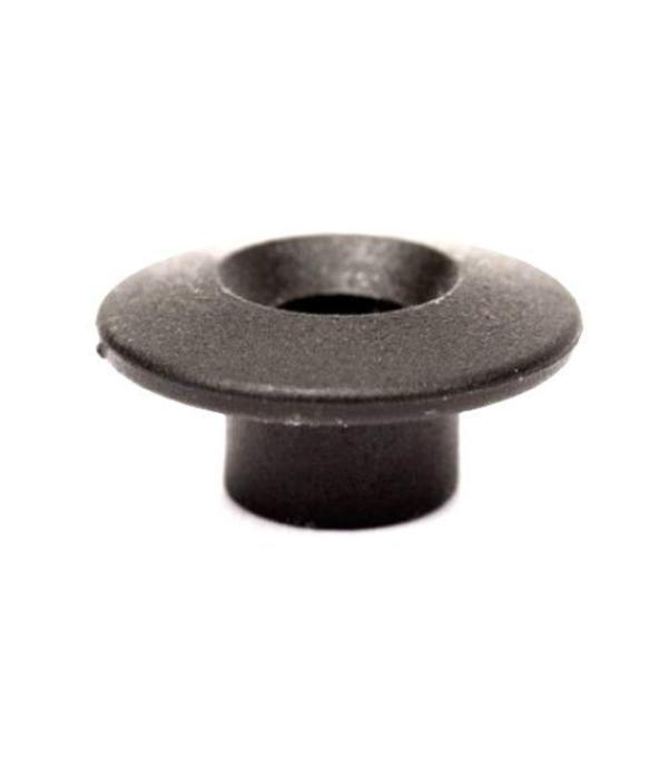 YakGear Bungee Button