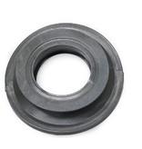 Yak-Gear Drip Ring (Single)