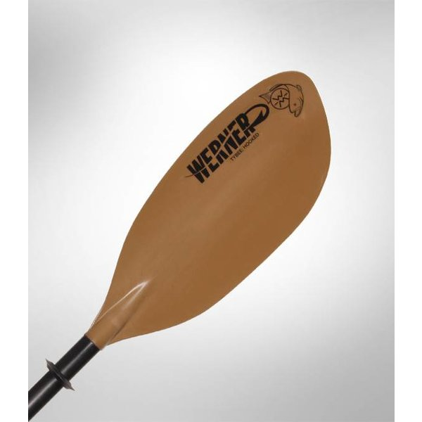 Tybee Hooked Paddle