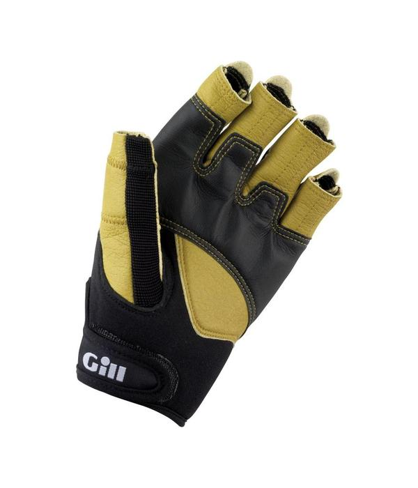 Gill Pro Gloves (Old Style)