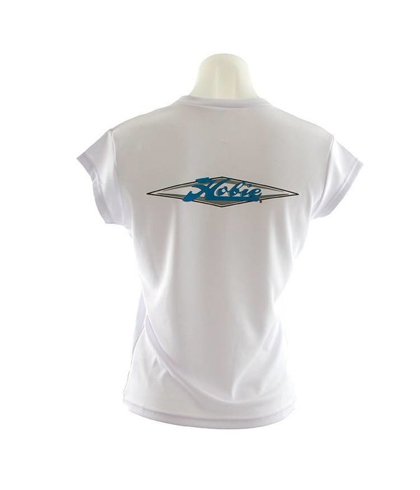 Hobie Women's Sport T-Shirt