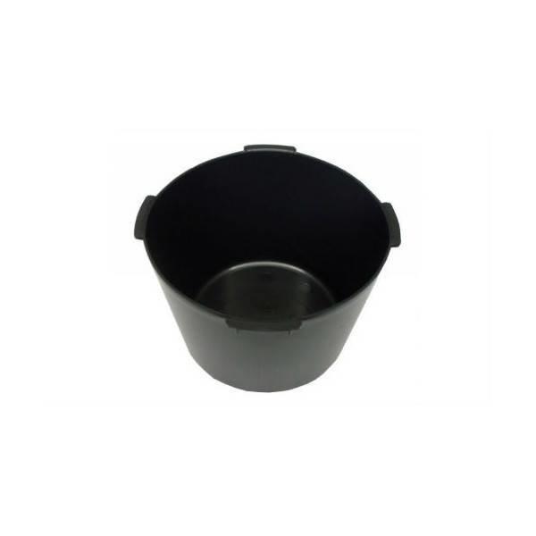 Compass Bucket