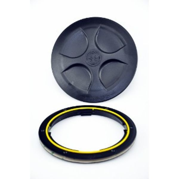 Discontinued Compass Kayak Hatch /Ring