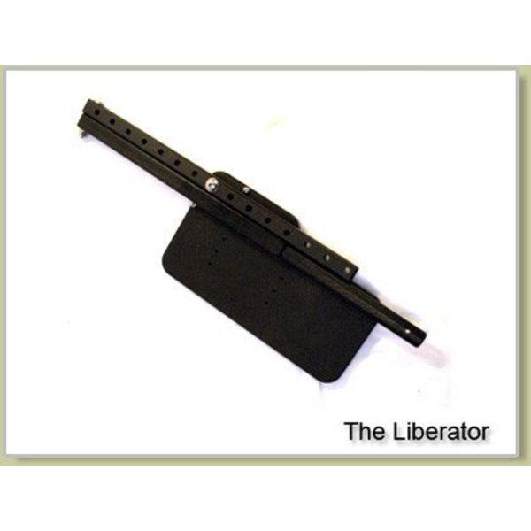 (Discontinued) Liberator Tda Kit