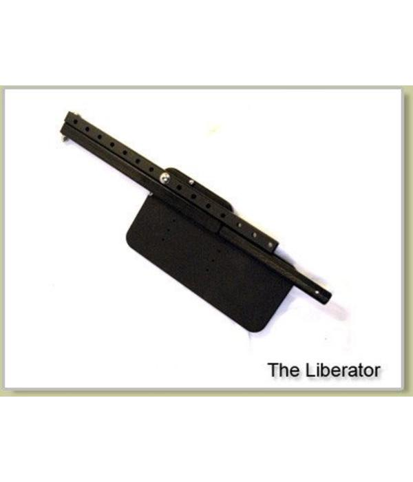 Mad Frog Gear Liberator Tda Kit