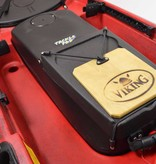 Viking Kayaks Tackle Pod (Reload/GT)