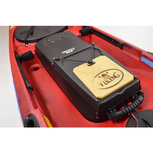 Viking Kayaks Tackle Pod (Reload/GT)