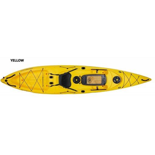 Viking Kayaks (Prior Year Model) Profish 400
