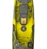 Viking Kayaks Profish Reload