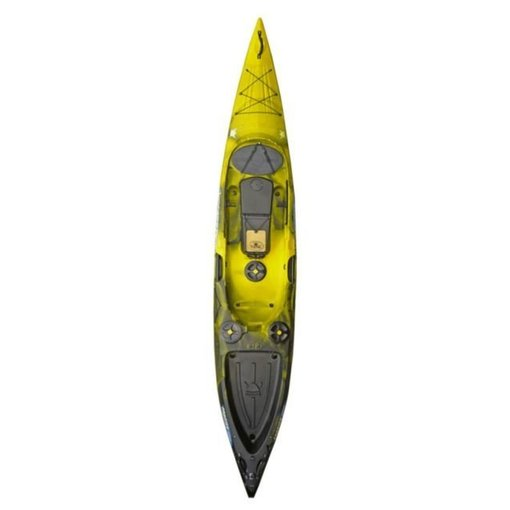 Viking Kayaks (Prior Year Model) Profish Reload