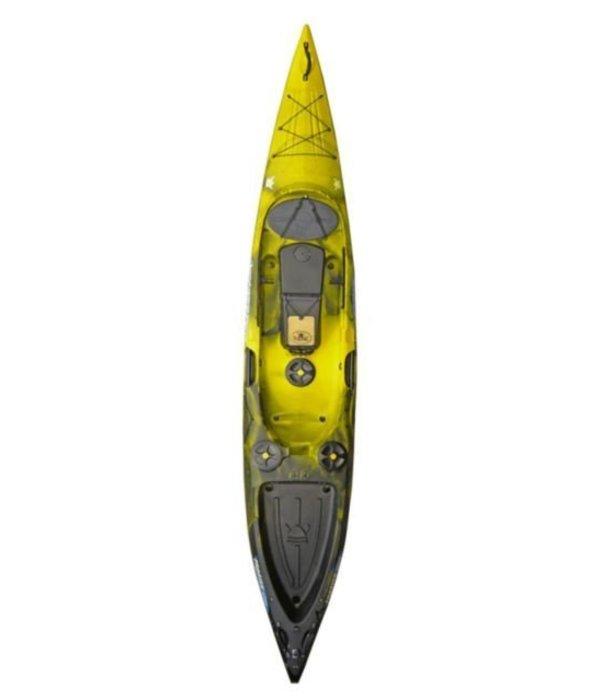 Viking Kayaks (Prior Year Model) Profish Reload