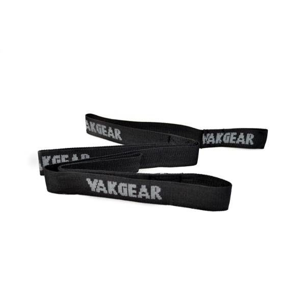 Yakgear-Stand Assist Strap