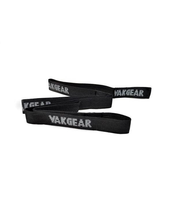 YakGear Yakgear-Stand Assist Strap