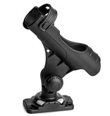 Railblaza Rod Holder R Starport Hd