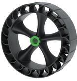 C-Tug Sandtrakz Wheels C-Tug (2 Pack)