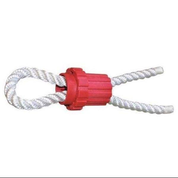 Super Rope Cinch (Closeout)