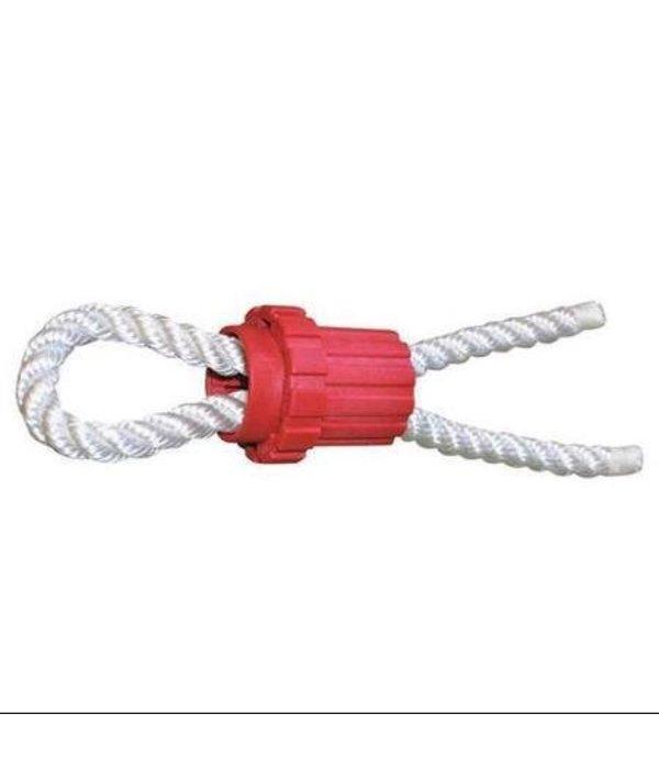 (Closeout) Super Rope Cinch