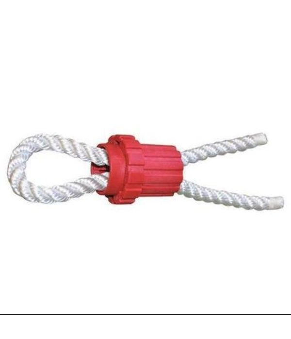 Super Rope Cinch (Closeout)