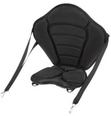 Viking Kayaks Manta Ray Upgraded Seat