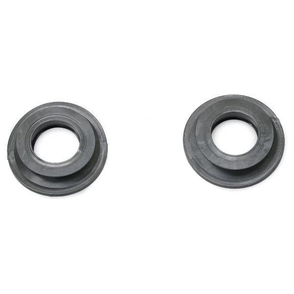 Drip Ring Set