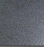 YakGear Accessory Mounting Board