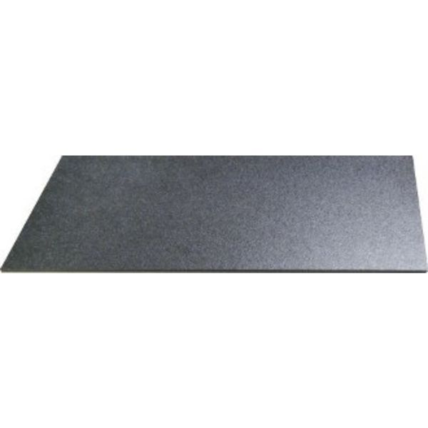 Accessory Mounting Board