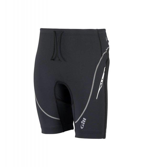 Gill Impact Shorts