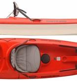Hurricane Kayaks Skimmer 116