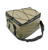 Native Watercraft Ultimate 12 Cooler / Gear Bag
