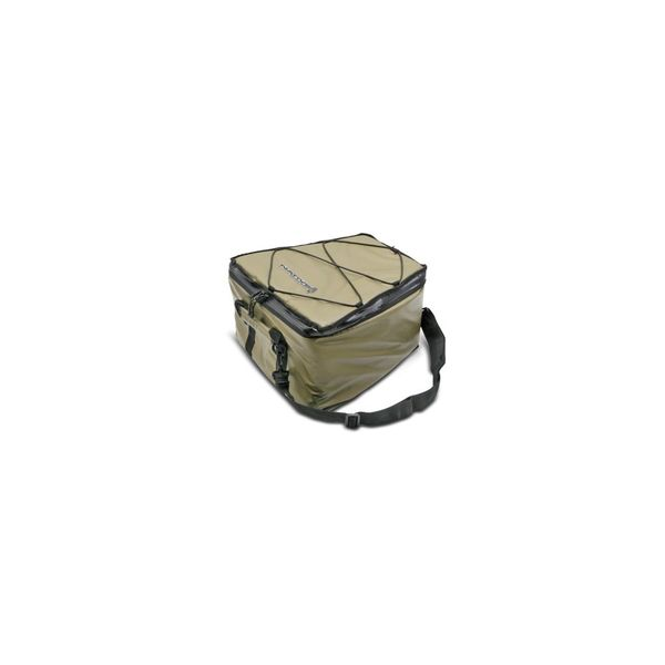 Ultimate 12 Cooler / Gear Bag