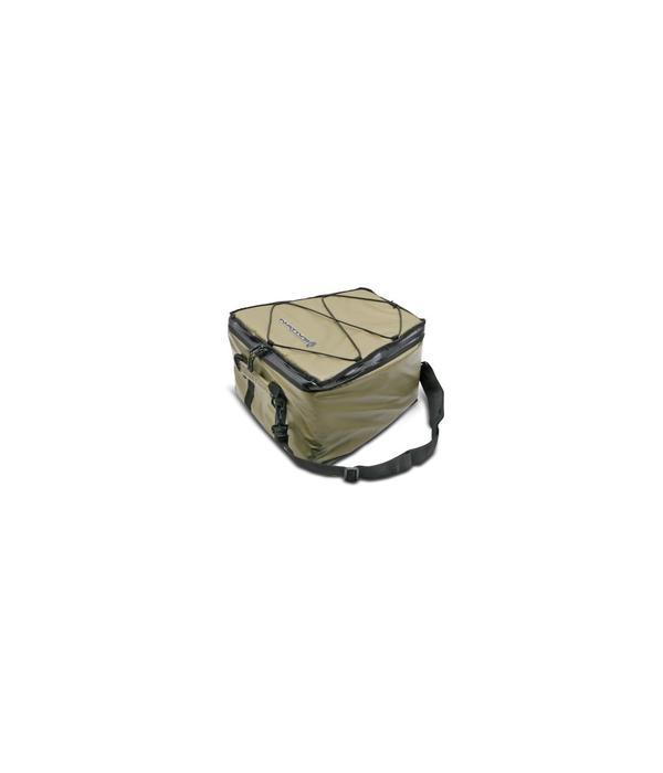 Native Watercraft (Discontinued) Ultimate 12 Cooler / Gear Bag