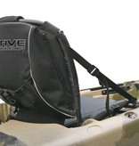 Native Watercraft Behind Seat Backpack (1st Class Seat Pack)