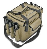 Native Watercraft Fishing Buddy W/Rod Holders