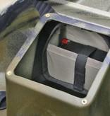 Native Watercraft Interior Battery Pack Holder