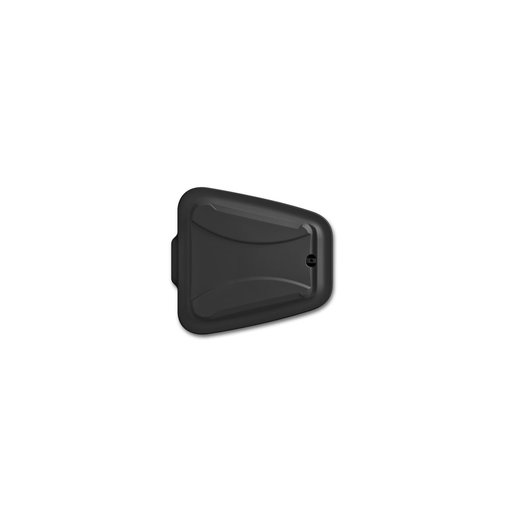 Native Watercraft Hatch Cover Slayer 12  & 13